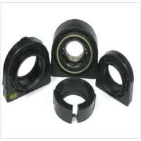 Center Joint Rubber Manufacturers