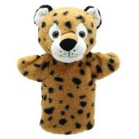 Animal Puppet Manufacturers
