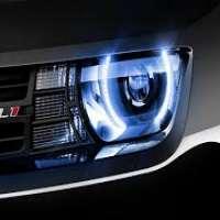 Car LED Light Manufacturers