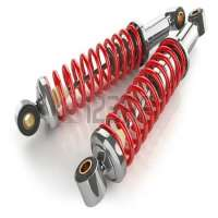 Car Shock Absorber Importers