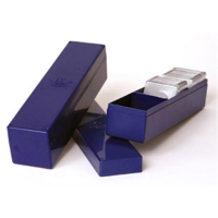 Coin Storage Boxes Manufacturers