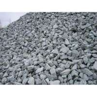 Construction Stone Manufacturers