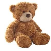 Teddy Bears Manufacturers