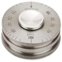 Wet Film Thickness Gauge Manufacturers