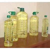 Turpentine Oil Manufacturers