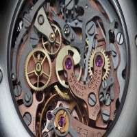 Mechanical Wrist Watches Manufacturers