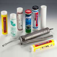 Grease Cartridge Manufacturers