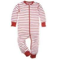 婴儿睡衣 制造商
