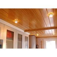 PVC False Ceiling Manufacturers