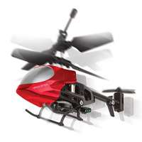 Mini Helicopter Toy Manufacturers