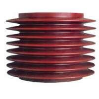 Resin Insulator Manufacturers