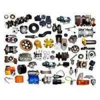 Welding Machine Parts Manufacturers