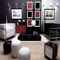 室内家具 制造商