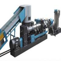 Pelletizing Machine Manufacturers