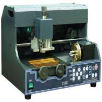 Jewellery Engraving Machine Manufacturers