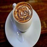 Cappuccino Coffee Manufacturers