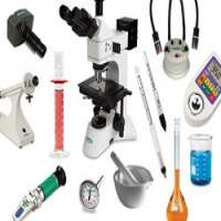 实验室科学仪器 制造商