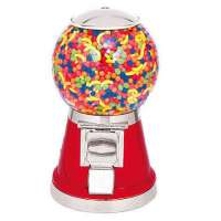 Candy Machines Manufacturers