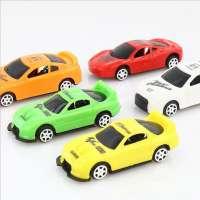 Plastic Car Manufacturers