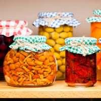 食品防腐剂 制造商