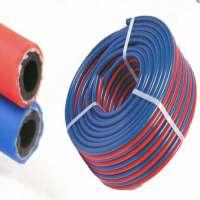 PVC焊接软管 制造商
