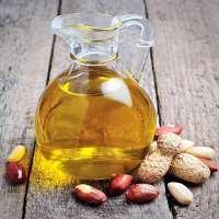 Peanut Oil Manufacturers