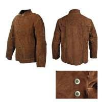 焊接夹克 制造商