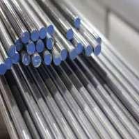 碳钢棒材 制造商