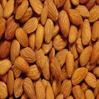 Almond Manufacturers