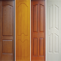 Moulded Panel Doors Manufacturers