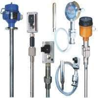 Level Instruments Manufacturers