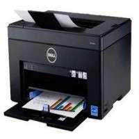 彩色打印机 制造商