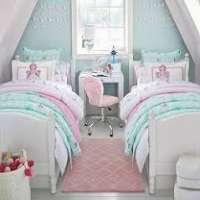 儿童卧室套装 制造商