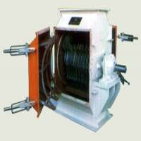 Full Circle Hammer Mill Manufacturers
