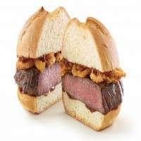 肉三明治 制造商