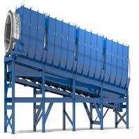 Trommel Screens Manufacturers