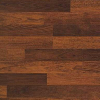Wooden Flooring Manufacturers