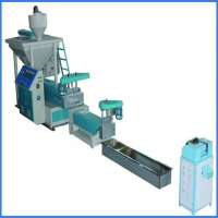 Granules Making Machine Manufacturers