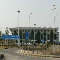 Terminal Construction Service Manufacturers