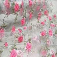 玻璃纸巾 制造商