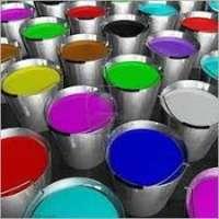 Surya Epoxy Paints Manufacturers