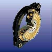 Pneumatic Clutch Brake Manufacturers
