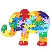 Jigsaw Puzzles Manufacturers