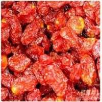 脱水番茄颗粒 制造商