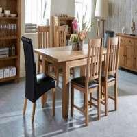 餐桌椅 制造商