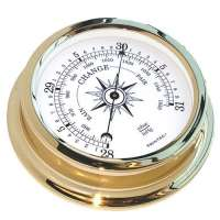Aneroid Barometer Manufacturers