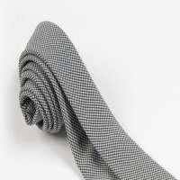 紧身领带 制造商