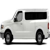 Mini Vans Manufacturers