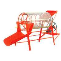 Sand Screening Machine Manufacturers