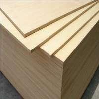 Wood Plastic Composite Sheet Manufacturers